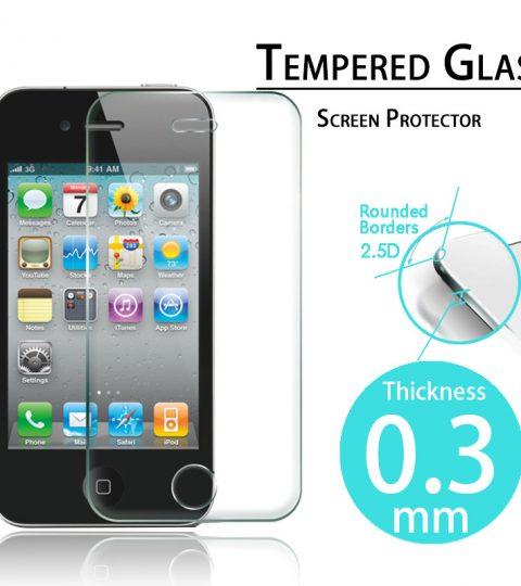 folie sticla protectie telefon gsmok