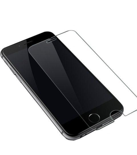 folie sticla protectie telefon mobil gsmok