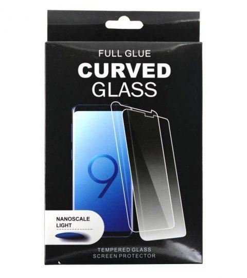 folie-din-sticla-cu-adeziv-uv-apple-iphone-6–7–8-cu-lampa-uv-5227-1